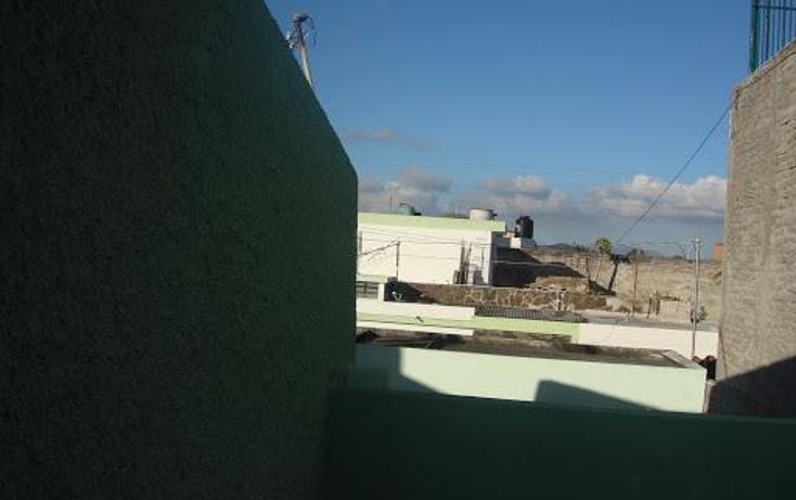 Foto de casa en venta en  , versalles norte, tepic, nayarit, 1107985 No. 39