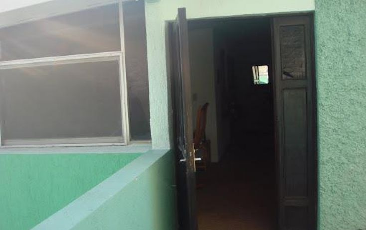 Foto de casa en venta en, versalles norte, tepic, nayarit, 1107985 no 41