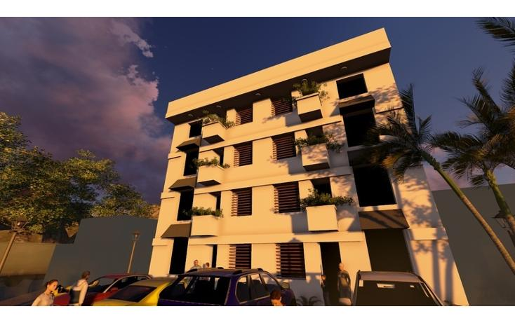 Foto de edificio en venta en  , versalles, puerto vallarta, jalisco, 1005117 No. 03