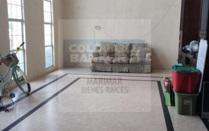 Foto de casa en venta en versalles, valle de san ángel sect español, san pedro garza garcía, nuevo león, 784939 no 03