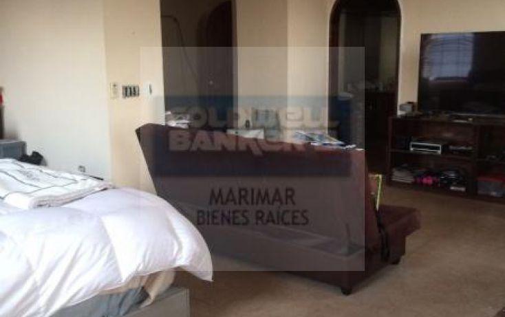 Foto de casa en venta en versalles, valle de san ángel sect español, san pedro garza garcía, nuevo león, 784939 no 06