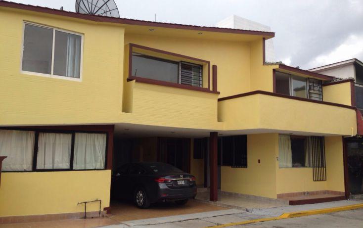 Foto de casa en venta en, vértice, toluca, estado de méxico, 1553490 no 01