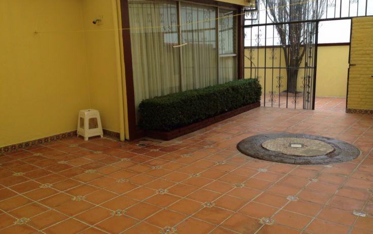 Foto de casa en venta en, vértice, toluca, estado de méxico, 1553490 no 02