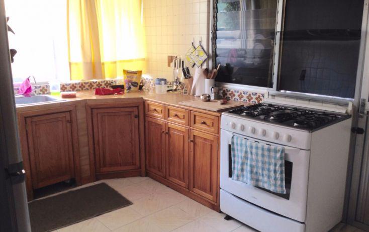 Foto de casa en venta en, vértice, toluca, estado de méxico, 1553490 no 04