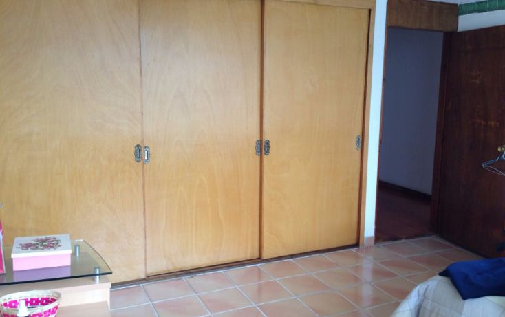 Foto de casa en venta en, vértice, toluca, estado de méxico, 1553490 no 05