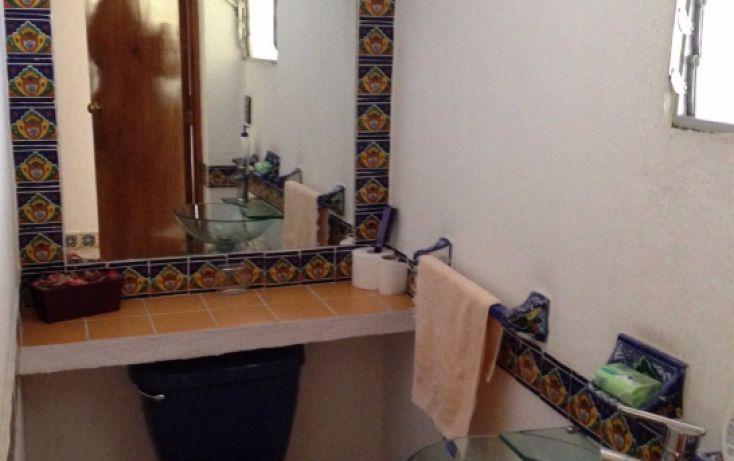 Foto de casa en venta en, vértice, toluca, estado de méxico, 1553490 no 06