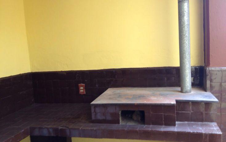 Foto de casa en venta en, vértice, toluca, estado de méxico, 1553490 no 08