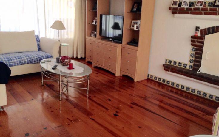 Foto de casa en venta en, vértice, toluca, estado de méxico, 1553490 no 10