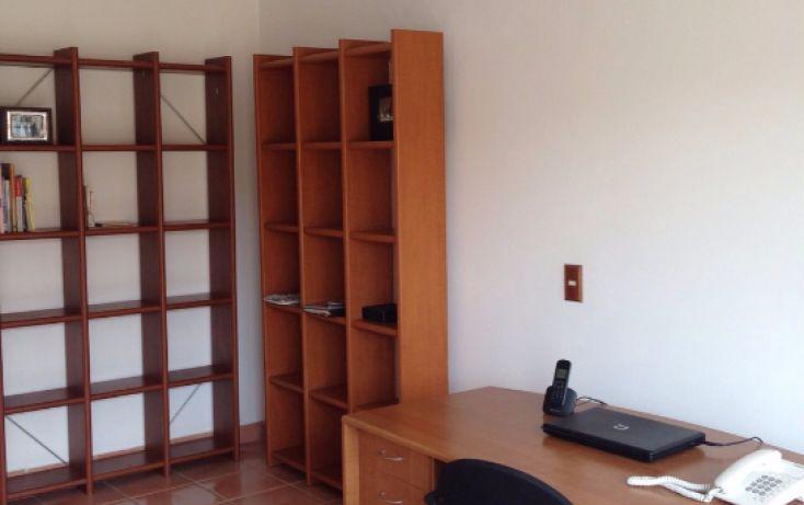 Foto de casa en venta en, vértice, toluca, estado de méxico, 1553490 no 11