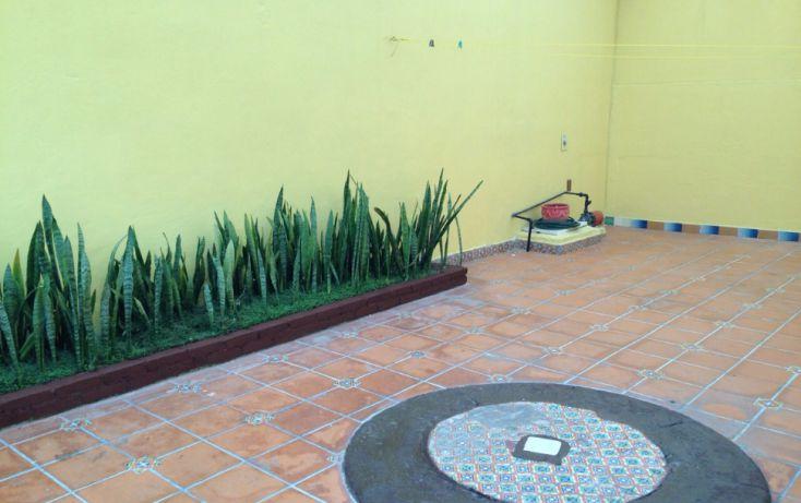 Foto de casa en venta en, vértice, toluca, estado de méxico, 1553490 no 14