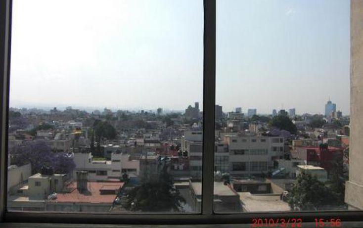 Foto de departamento en venta en, vertiz narvarte, benito juárez, df, 1085691 no 04