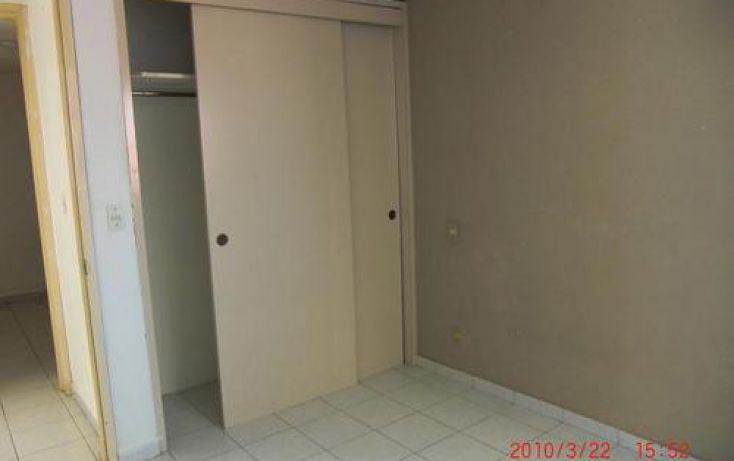 Foto de departamento en venta en, vertiz narvarte, benito juárez, df, 1085691 no 06