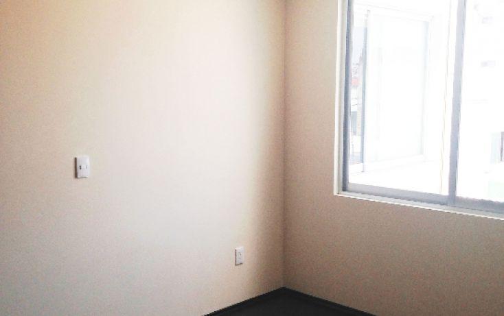 Foto de departamento en venta en, vertiz narvarte, benito juárez, df, 1203735 no 02