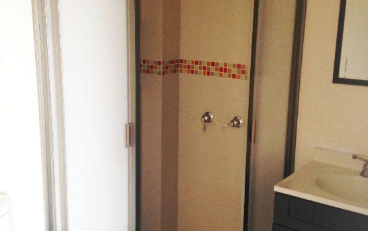 Foto de departamento en venta en, vertiz narvarte, benito juárez, df, 1203735 no 04