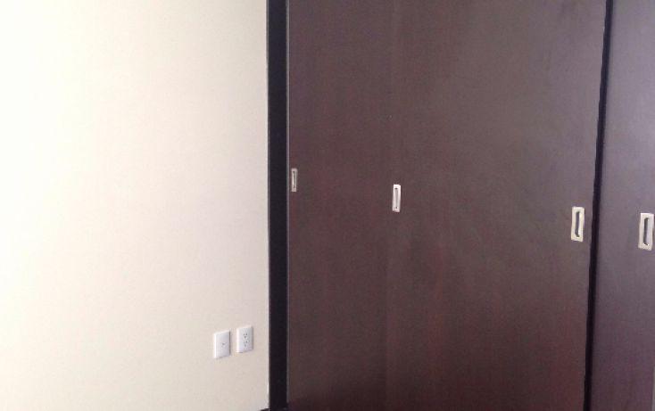 Foto de departamento en venta en, vertiz narvarte, benito juárez, df, 1203735 no 05