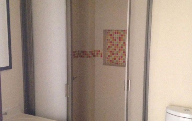 Foto de departamento en venta en, vertiz narvarte, benito juárez, df, 1203735 no 06