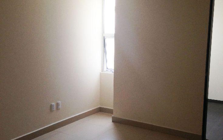 Foto de departamento en venta en, vertiz narvarte, benito juárez, df, 1203735 no 07