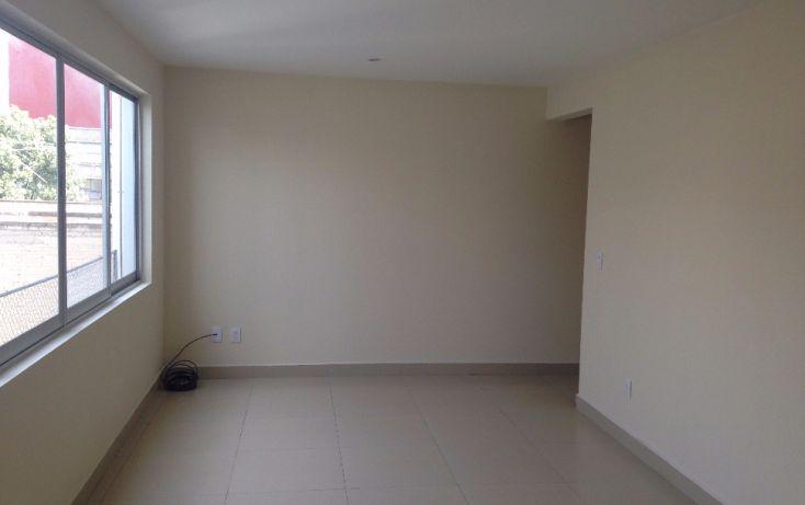Foto de departamento en venta en, vertiz narvarte, benito juárez, df, 1203735 no 08