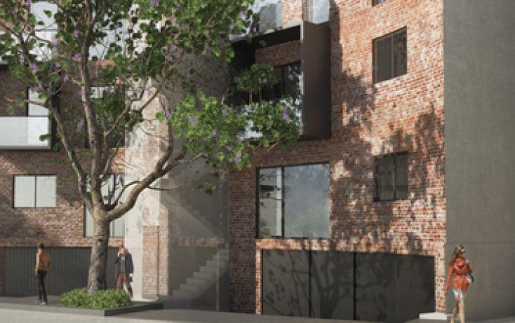 Foto de departamento en venta en, vertiz narvarte, benito juárez, df, 1524961 no 01