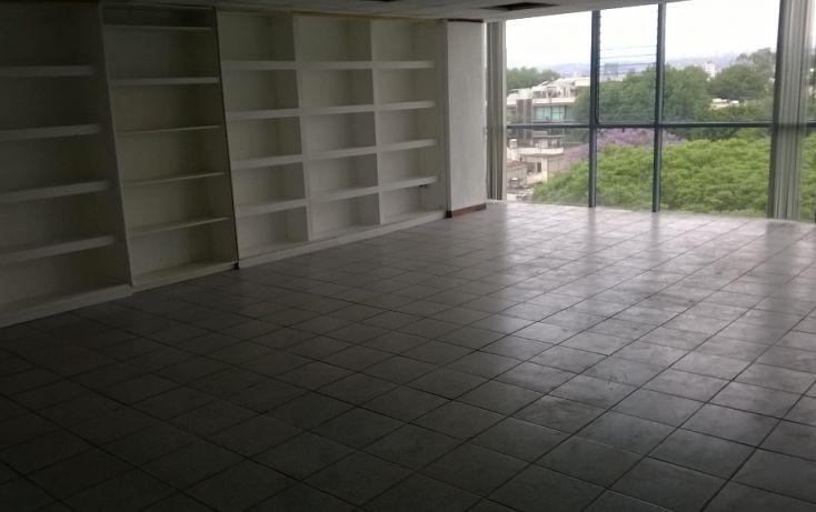 Foto de oficina en renta en, vertiz narvarte, benito juárez, df, 1728159 no 03