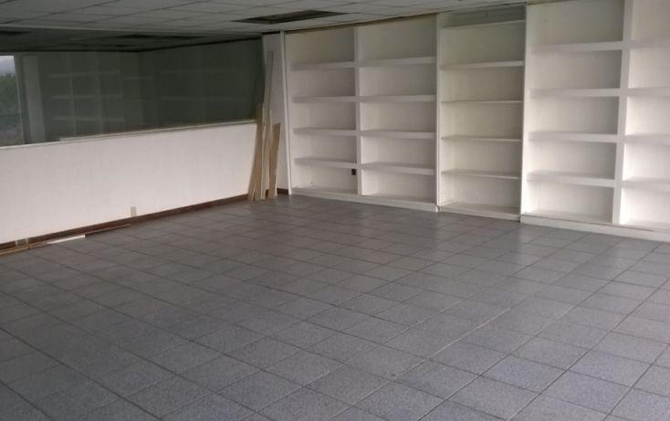 Foto de oficina en renta en, vertiz narvarte, benito juárez, df, 1728159 no 04