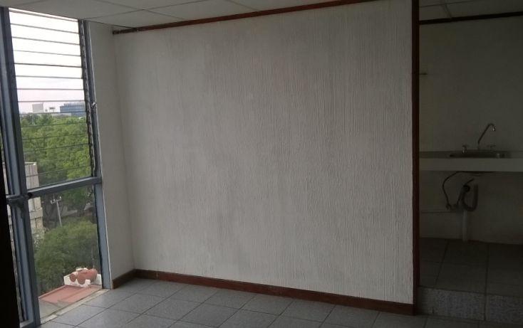 Foto de oficina en renta en, vertiz narvarte, benito juárez, df, 1728159 no 05