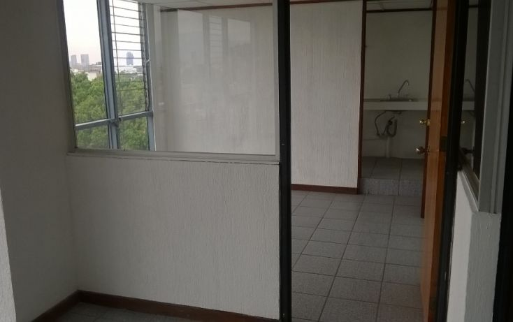 Foto de oficina en renta en, vertiz narvarte, benito juárez, df, 1728159 no 06