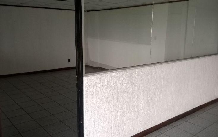 Foto de oficina en renta en, vertiz narvarte, benito juárez, df, 1728159 no 07