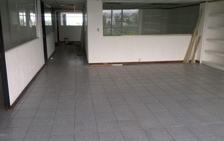 Foto de oficina en renta en, vertiz narvarte, benito juárez, df, 1728159 no 08