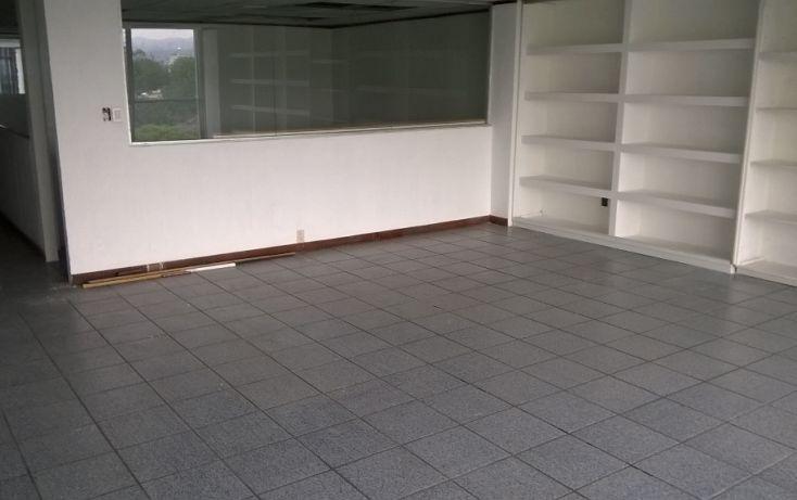 Foto de oficina en renta en, vertiz narvarte, benito juárez, df, 1728159 no 09