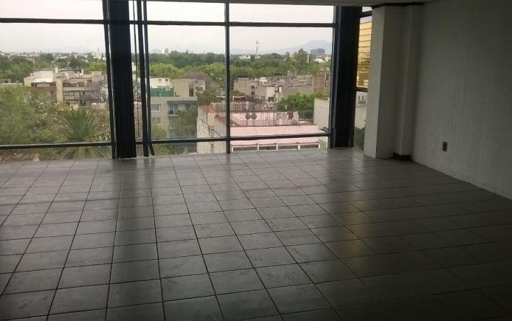 Foto de oficina en renta en, vertiz narvarte, benito juárez, df, 1728159 no 11