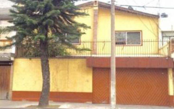Foto de casa en renta en, vertiz narvarte, benito juárez, df, 2024501 no 01