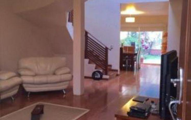 Foto de casa en renta en, vertiz narvarte, benito juárez, df, 2024501 no 02