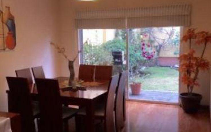 Foto de casa en renta en, vertiz narvarte, benito juárez, df, 2024501 no 03