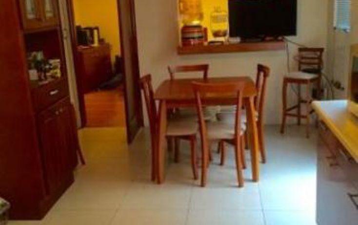 Foto de casa en renta en, vertiz narvarte, benito juárez, df, 2024501 no 05
