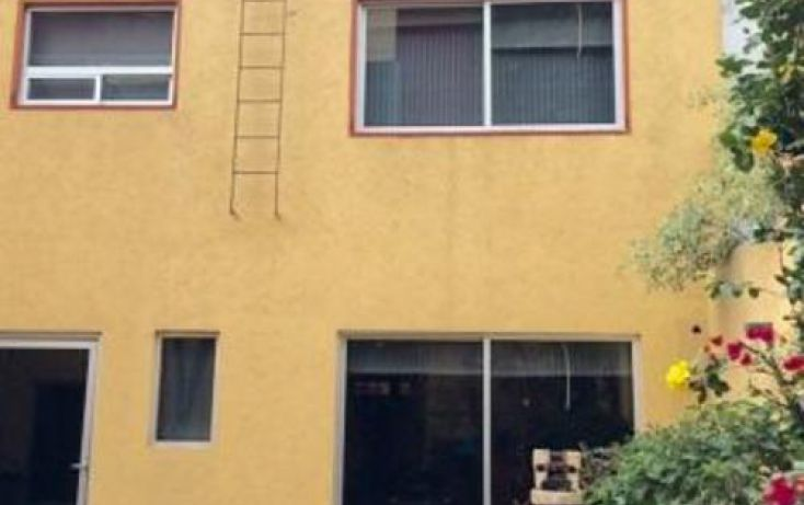 Foto de casa en renta en, vertiz narvarte, benito juárez, df, 2024501 no 06