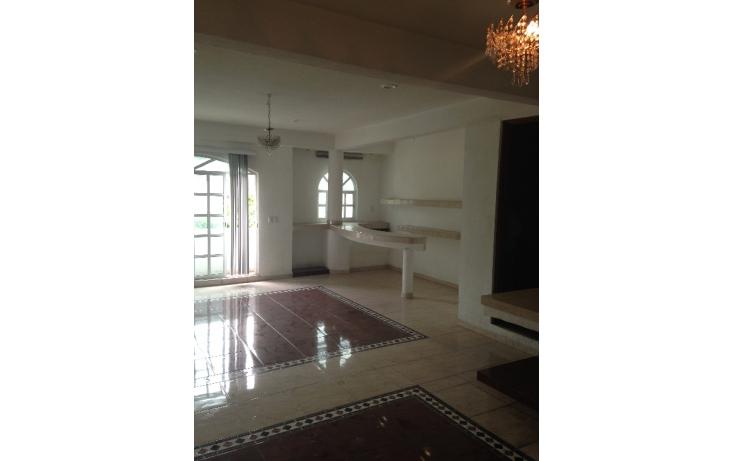 Foto de edificio en venta en, vertiz narvarte, benito juárez, df, 512445 no 02