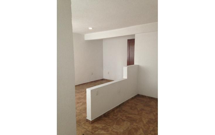 Foto de edificio en venta en, vertiz narvarte, benito juárez, df, 512445 no 04