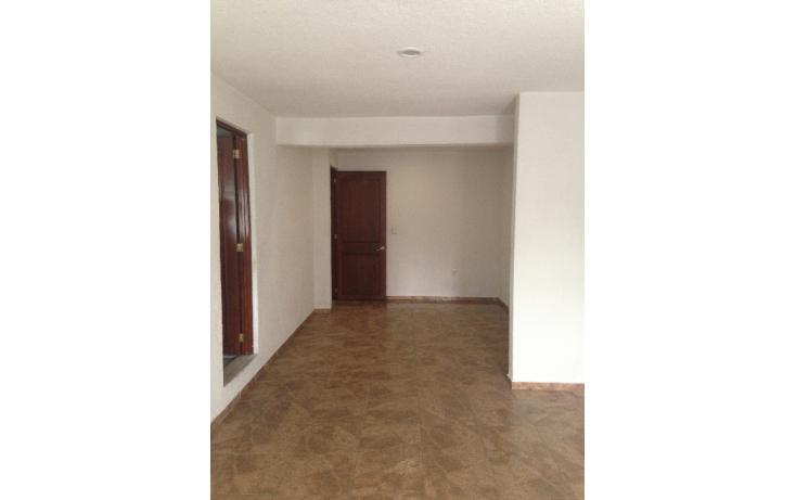 Foto de edificio en venta en, vertiz narvarte, benito juárez, df, 512445 no 05