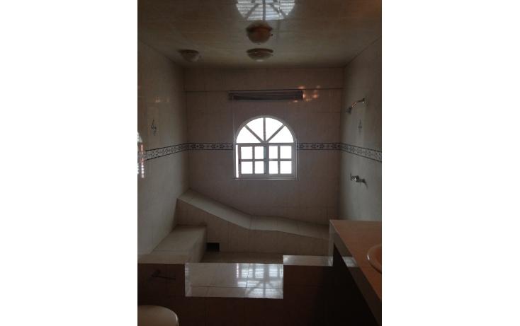 Foto de edificio en venta en, vertiz narvarte, benito juárez, df, 512445 no 06
