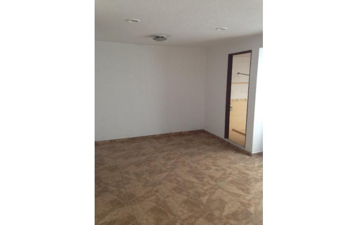 Foto de edificio en venta en, vertiz narvarte, benito juárez, df, 512445 no 07