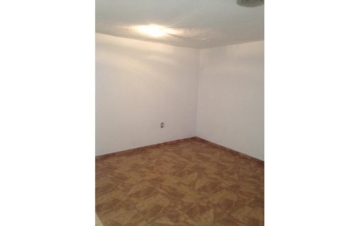 Foto de edificio en venta en, vertiz narvarte, benito juárez, df, 512445 no 09