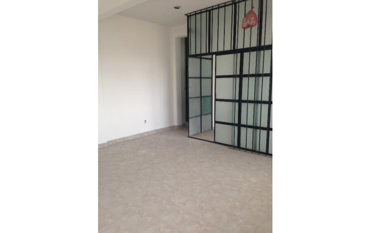 Foto de edificio en venta en, vertiz narvarte, benito juárez, df, 512445 no 12