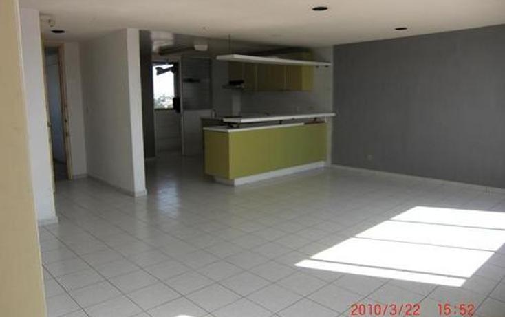 Foto de departamento en venta en  , vertiz narvarte, benito juárez, distrito federal, 1085691 No. 02