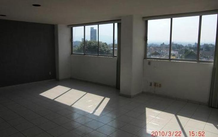 Foto de departamento en venta en  , vertiz narvarte, benito juárez, distrito federal, 1085691 No. 03