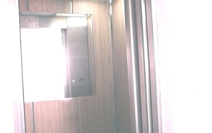 Foto de departamento en venta en  , vertiz narvarte, benito juárez, distrito federal, 1085691 No. 08