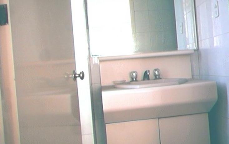 Foto de departamento en venta en  , vertiz narvarte, benito juárez, distrito federal, 1085691 No. 09