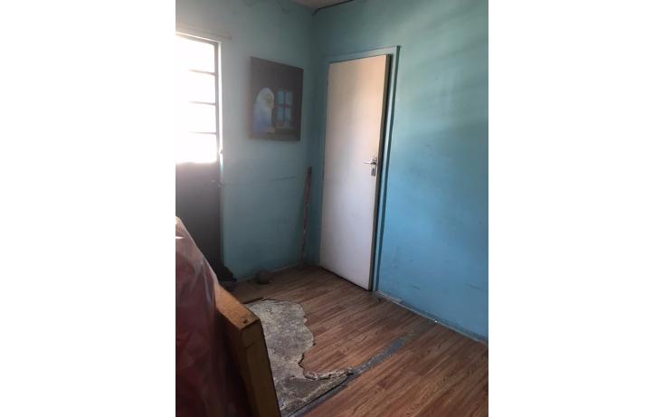 Foto de casa en venta en  , vertiz narvarte, benito ju?rez, distrito federal, 1880150 No. 11
