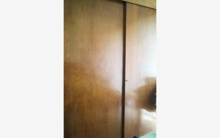 Foto de departamento en venta en  , vertiz narvarte, benito juárez, distrito federal, 2006814 No. 05