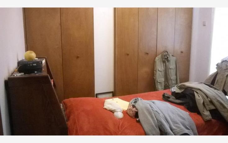 Foto de departamento en venta en  , vertiz narvarte, benito juárez, distrito federal, 2006814 No. 10